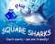 06 Square Sharks