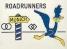 12 Roadrunners