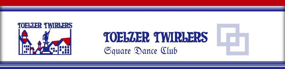 Tölzer Twirlers