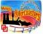 munich_roller_coasters