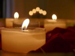 2015-05 Candle Light Dance 13