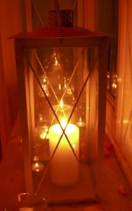 2015-05 Candle Light Dance 18