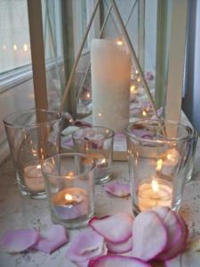 2015-05 Candle Light Dance 2