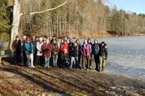 2020-01-06 Zeller Wald