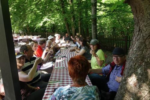k-04-2019-06-Radltour-Forstenrieder-Park