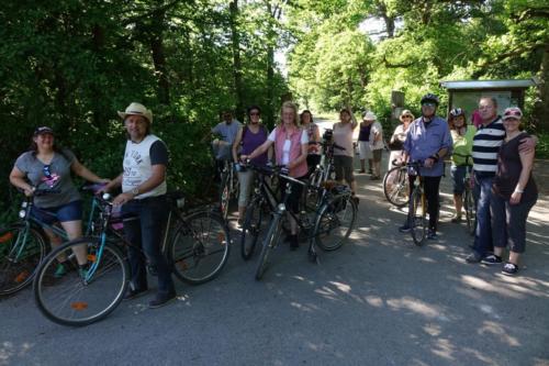 k-14-2019-06-Radltour-Forstenrieder-Park