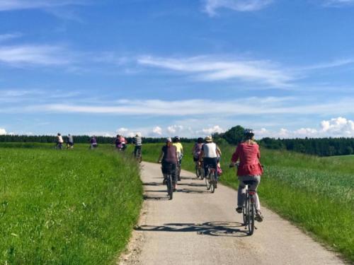 k-16-2019-06-Radltour-Forstenrieder-Park